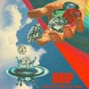 Dillon Francis & Boombox Cartel feat. Desiigner - Drip (Original Mix)