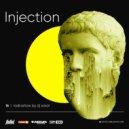 XoXoL - INJECTION #015 (Radioshow)