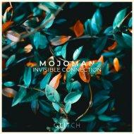Mojoman - Above (Original Mix)