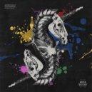 Moore Kismet, Hollimon & Shibuya - Breakdown (Original Mix)