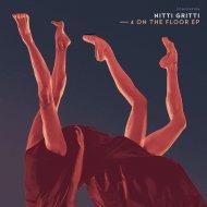 Nitti Gritti feat. MS - Back To Me (Original Mix)