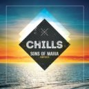 Sons Of Maria - Empires (Extended Mix)