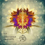 Innacircle - Amaranth (Original Mix)