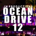 Jazzx - Ocean Drive Vol. 12 ()