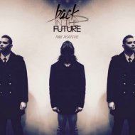 Back in the Future & Timecop1983 - Tonight (feat. Timecop1983) (Original Mix)