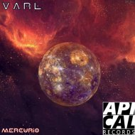 Varl - Nebulous (Original Mix)
