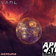 Varl - Synth Material (Original Mix)