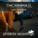 Thornmail - Last Goodbye  (Extended Mix)