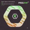Terraform, Dave Owen - Raw (Original Mix)