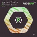 Terraform, dRamatic - Action (Original Mix)