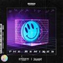 Gentlemens Club & Samplifire - Pump It Up (Zero Remix)