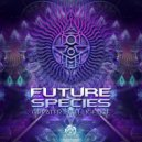 Future Species - Greater Intelligence (Original Mix)