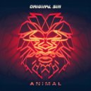 Original Sin - Animal (Original Mix)