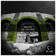 Waitz - Witness (Original Mix)