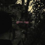 Johannes Albert - Whirring In Distance  (Marbod Remix)