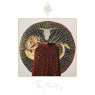 Maga, Nhii - The Monk of Goch (Original Mix)