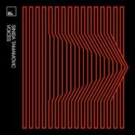Sinisa Tamamovic - D Time (Original Mix)