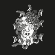 SHDW, Obscure Shape - Kein Entkommen (Original Mix)