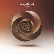 Above & Beyond - Slow Buchla Sunshine (Edit)