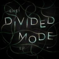 Enei - Northern Noise (Original Mix)