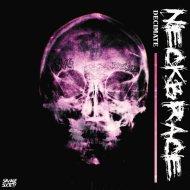 Decimate - Neck Brace (Original Mix)