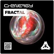 Ci-energy - Fractal (Original mix)