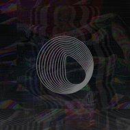 Coco Etcheverry - Gtr.r (Fractal Mind mix)