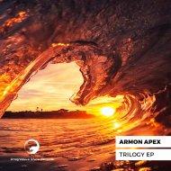 Armon Apex - Intense (Original Mix)