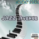 Mckay Soul - I Can\'t Stay In The Dark (Jazzy Soul Rendition)