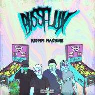 Bvss Flux - Proper Noize (Original Mix)