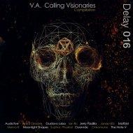 Mattzid - Darkest Hours (Original Mix)