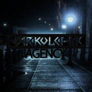 Narkoleptik - Agency (Original Mix)