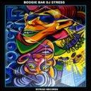 DJ Stress -  Boogie Bar  (Extended Vocal)