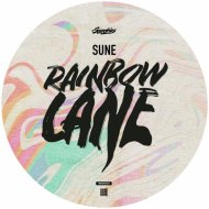 Sune -  You Were Saying  (Original Mix)