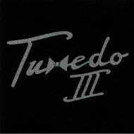 Tuxedo - The  Way (Original Mix)