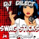 DJ DIlect - Ahh Shxt (Original Mix)