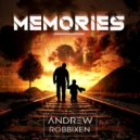 Andrew Robbixen - Memories  (Original Mix)