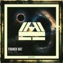 Franck Hat - Black Hole  (Original Mix)