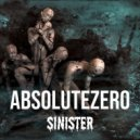 AbsoluteZero - Sinister (Original Mix)