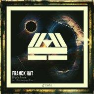 Franck Hat - Drippers (Original Mix)