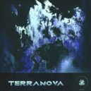 Bioglard  - Terranova (Original Mix)