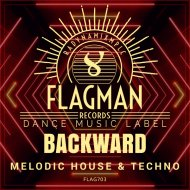 Flagman Djs - Its Will Be Long (Dub Mix)