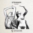 Strinner - Ataraxy (Original Mix)