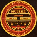 Muleke & Schasko - I\'m Good  (Original Mix)