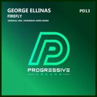 George Ellinas - Firefly (Morrison Kiers remix)