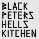 Black Peters - Lust  (Original Mix)