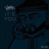 Darkzy - It\'s You (Original Mix)