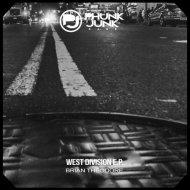Brian Theodore - 1640 W Division St  (Original Mix)