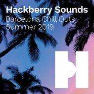 Manuel Sort Gonzalez - Barcelona Beach (Original Mix)