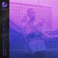 Jerome Price Ft. Mei Mei - Freak (VIP Mix)